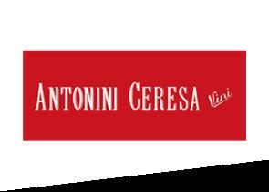 Antonini Ceresa