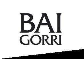 Bodegas Baigorri