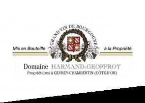Domaine Harmond-Goeffroy